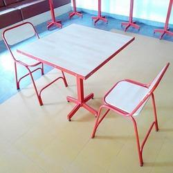 Bar Furniture Set