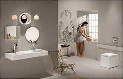 Jaquar bathroom fittings latest prices dealers for Jaquar bathroom designs