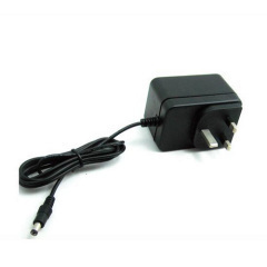 Mobile Charger Raw Material