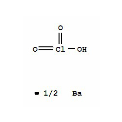 Barium Chlorate