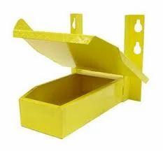Tool Box Assembly