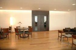 Modular Hotel Furniture
