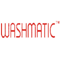 G. N. Washmatic India Private Limited
