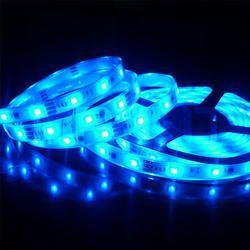 LED STRIP 3528 60LED