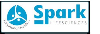 Spark Lifesciences