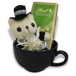 gift-love-mug-teddy