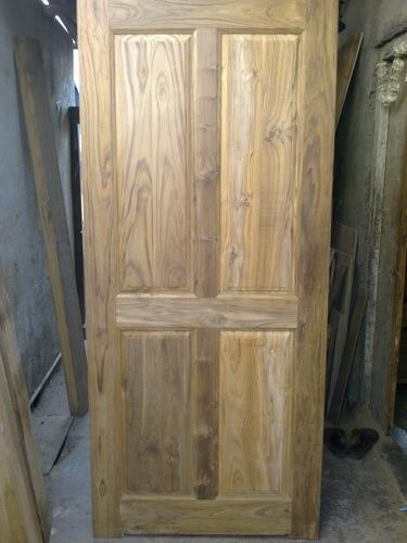 Glamorous Wooden Doors Suppliers In Uae Gallery - Exterior ideas 3D ...
