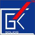 G. K. Solids