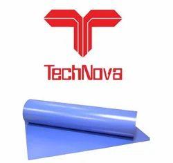technova ctcp plates