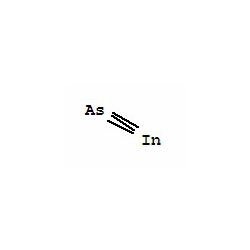 Indium Arsenide