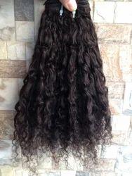 Malaysian Human Hair Weave