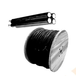 PVC Insulated Conductor