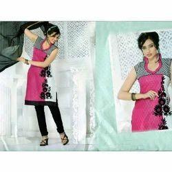 Universal Designer Dress Material