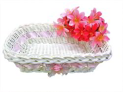pink-blush-basket