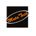 Metatech Thermal Spray Pvt. Ltd.