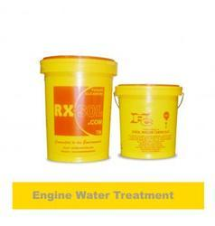Engine Water Treatment EWT 20 Ltr