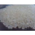 White LDPE Granules