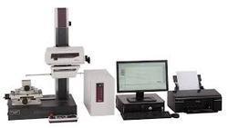contour measuring machines