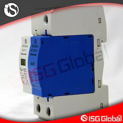 Switching Surge Arrester