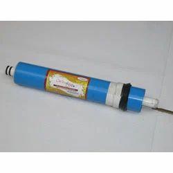 Wonderflo 80 GPD RO Membrane