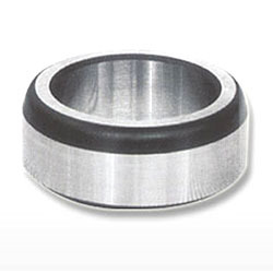 alloy bearing retainer
