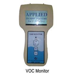 VOC Monitor