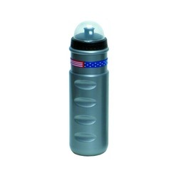 Insulator Band Big Hard Bottle with Mercury Cap