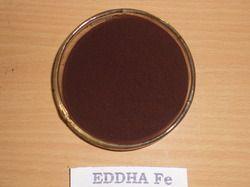 Eddha Fe