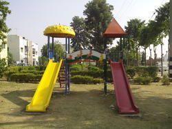 Play Station 2 Unit