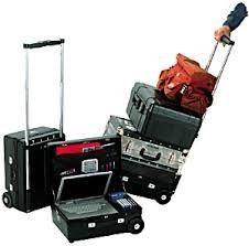 Baggage Service Delhi NCR