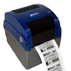 Brady bbp11 printer driver