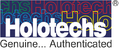Holographic Security Marking System Pvt. Ltd.