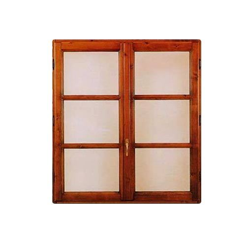 Woodwork teak wood window designs pdf plans for Window design wooden