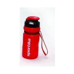 Swift 550 Ml Hard High Flow Water Bottles with Belt