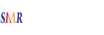 SMR Pharma Equipments