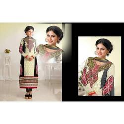 Ethnic Anarkali Suits