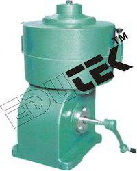 Binder Extractor