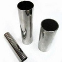 Stainless Steel Nominal Bore Pipes
