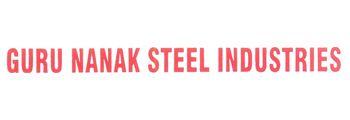 Gurunanak Steel Industries