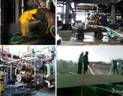 Industrial+Hydro+Jetting+Cleaning+Services