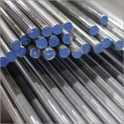 Fabrication Steel