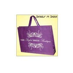 Liner Kraft Paper Bags