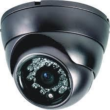 CCD Camera for Corporate Offices