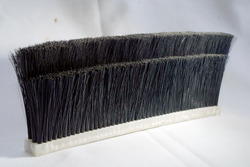 Enclosure Brush
