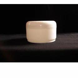 500G Cream Jar