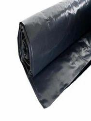 Black Color Polythene Sheet