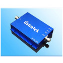 Wireless Cellular Repeater