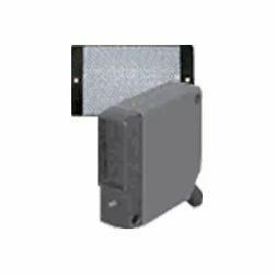 Rectangular Sensors 50x55 Mm