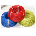 PVC Flexible Wire