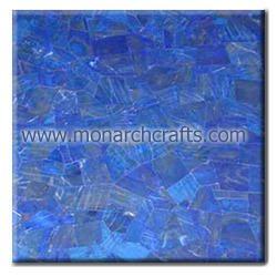 Lapis Tiles for Floor